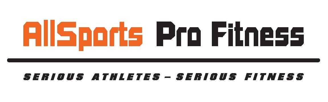 AllSportsProfitness